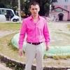 Юра, 30, г.Раменское