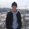 Антон, 28, г.Саратов
