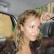 Елена 39 лет (Телец) Амстердам