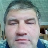 Андрей, 43, г.Ульяновск