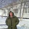 Радик, 29, г.Норильск