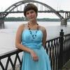 Ариша, 26, г.Рыбинск