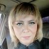 Нина, 47, г.Орел