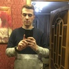 Anatoly, 23, г.Электросталь