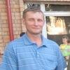 Юрий, 55, г.Ижевск