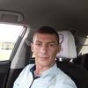 Кирилл, 36, г.Чернигов