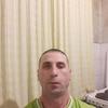 файзилдин, 41, г.Новосибирск