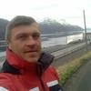 Pavel, 35, г.Aalesund