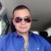 Игорь, 23, г.Тирасполь