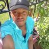 Farhan, 33, г.Сейнт Томас
