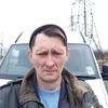 андрій, 40, Українка