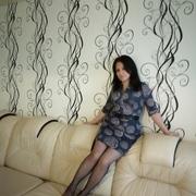 Камилла Котова, 28, г.Нижневартовск