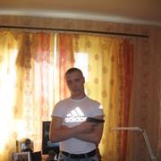 Григорий 31 год (Овен) на сайте знакомств Великих Лук