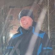 Антон, 30, г.Ясный