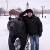 Николай, 58, г.Нефтеюганск