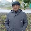 Сергей, 58, г.Куйбышев (Новосибирская обл.)