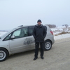 Виталий, 36, г.Покровка