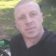 Илья Малыгин, 32, г.Наро-Фоминск