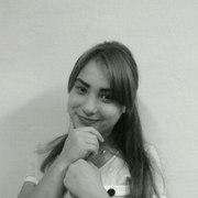 Алиса Дмитриева, 23, г.Канаш