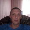 Александр, 37, г.Абакан