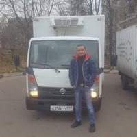 Хасан, 36 лет, Весы, Москва