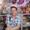 Cергей, 55, г.Уральск