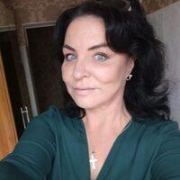 Светлана, 32 года, Козерог, Краснодар
