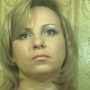Таня 42 года (Стрелец) Клин