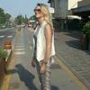 Tetyana, 42, г.Бергамо