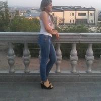Татьяна, 24 года, Телец, Черемхово