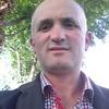 Jeff, 44, г.Энфилд