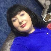 Дашуля, 30 лет, Овен, Нижний Новгород