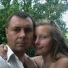 Екатерина, 27, г.Витебск