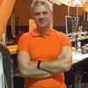 Алексей, 52, г.Зеленоград