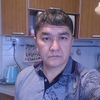 Думан, 46, г.Павлодар