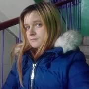 Марія Римарчук, 30, г.Луцк