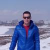 Игорь, 38, г.Сыктывкар