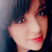 Екатерина 27 лет (Стрелец) Кингисепп
