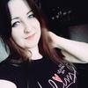 Алёна, 24, г.Ростов-на-Дону