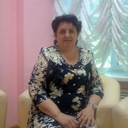 Юлия 55 Барнаул