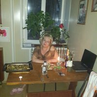 маргарита, 55 лет, Козерог, Волгоград