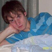 Михаил, 32 года, Близнецы, Санкт-Петербург