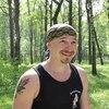 Евгений, 34, г.Подольск