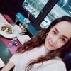 Nika, 26, г.Ташкент