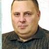 Роман, 46, г.Днепр