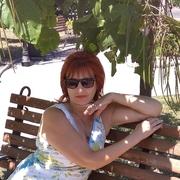 Алла 56 лет (Рак) Бердянск