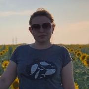 Виктория 45 лет (Овен) Феодосия
