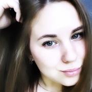 Наталья 23 года (Рыбы) Благовещенск