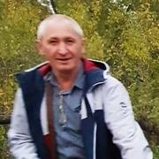 Vladimir Orahev 51 год (Рыбы) Москва