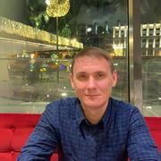 Евгений, 44, г.Малаховка